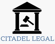 Citadel Legal